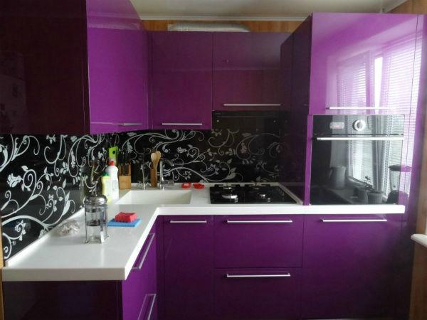 фото кухни для хрущевки